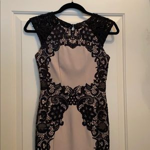Lipsy London dress